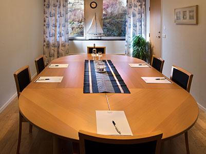 Konferensrum Måsen